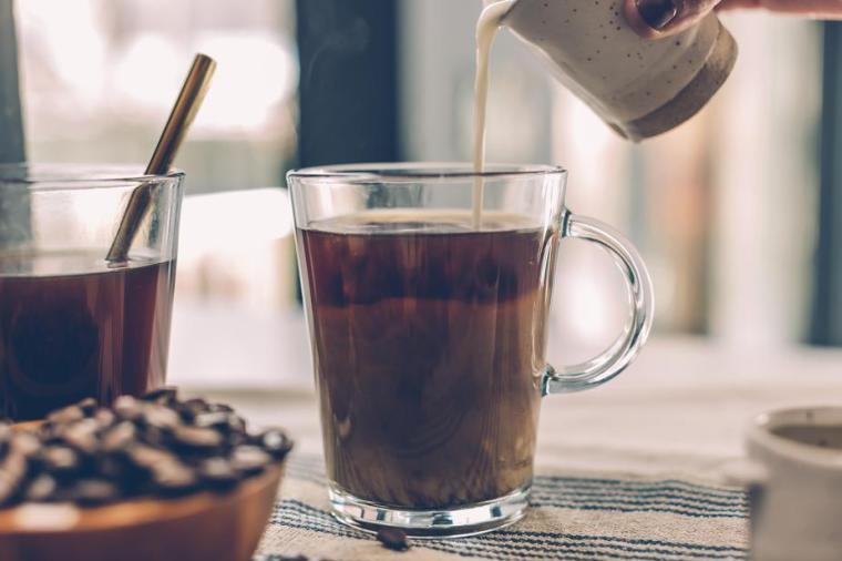 whole-bean-coffee_925x